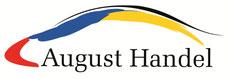 Augusthandel Logo